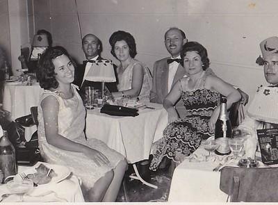 Passagem do ano 1962-63