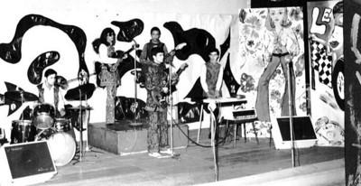 Carlos Aires Marques, Fernando Nelson Martins, Cordeiro, Vicky Paes Martins, Jose Sousa