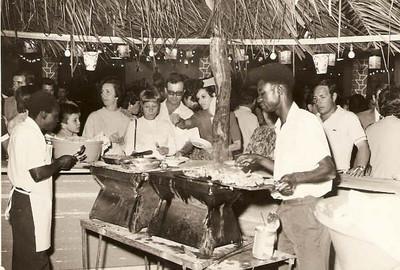 Lucapa- S. Joao Luz Moreira Duarte e amigos