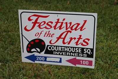 Festival Arts 2017