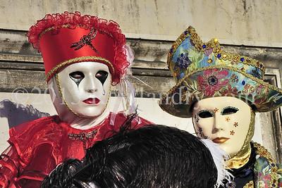 Carnaval de Venise 2013_DSC8745 150dpi