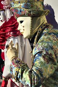 Carnaval de Venise 2013_DSC8715 150dpi