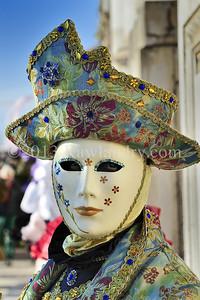 Carnaval de Venise 2013_DSC8860 150dpi