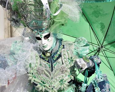 Carnaval de Venise 2013_DSC8825 150dpi
