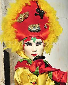 Carnaval de Venise 2013_DSC8748 150dpi