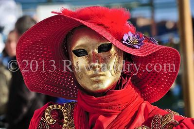 Carnaval de Venise 2013_DSC8841 150dpi