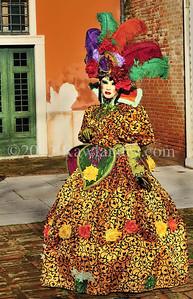 Carnaval de Venise 2013_DSC8863 72DPI