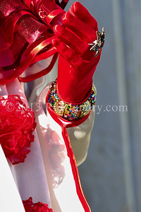 Carnaval de Venise 2013_DSC8673 150dpi