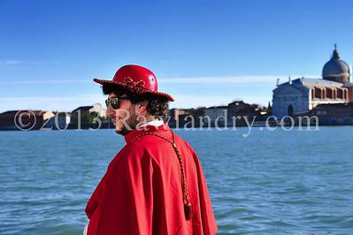 Carnaval de Venise 2013_DSC8701 150dpi