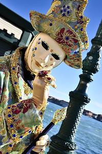 Carnaval de Venise 2013_DSC8622 150dpi