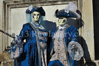 Carnaval de Venise 2013_DSC8656 150dpi