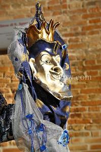 Carnaval de Venise 2013_DSC8890 72dpi