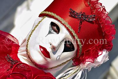 Carnaval de Venise 2013_DSC8679 150dpi
