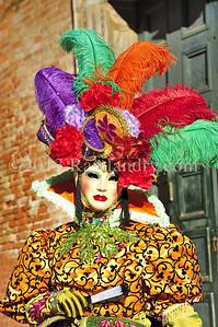 Carnaval de Venise 2013_DSC8881 72dpi