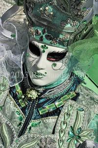 Carnaval de Venise 2013_DSC8828 150dpi