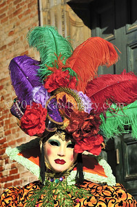 Carnaval de Venise 2013_DSC8880 72dpi