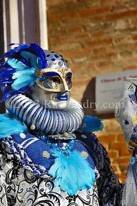 Carnaval de Venise 2013_DSC8889 72dpi