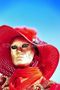 Carnaval de Venise 2013_DSC8847 150dpi