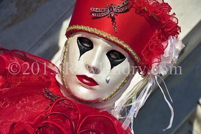 Carnaval de Venise 2013_DSC8678 150dpi