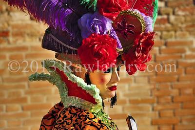 Carnaval de Venise 2013_DSC8894 72dpi