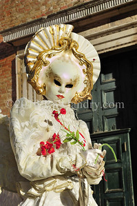 Carnaval de Venise 2013_DSC8887 72dpi
