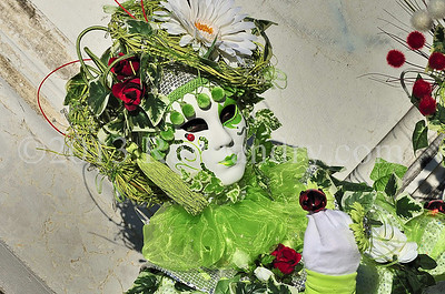 Carnaval de Venise 2013_DSC8716 150dpi
