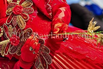 Carnaval de Venise 2013_DSC8853 150dpi