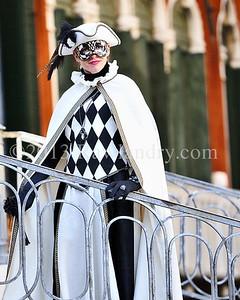 Carnaval de Venise 2013_DSC9046 72dpi