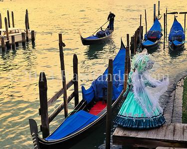 Carnaval de Venise 2013DSC_5642 150dpi