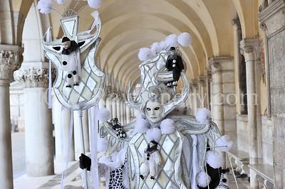 Carnaval de Venise 2013DSC_5045 72dpi