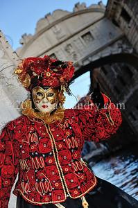Carnaval de Venise 2013DSC_5365 150dpi