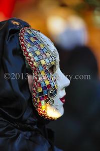 Carnaval de Venise 2013_DSC9574 150dpi
