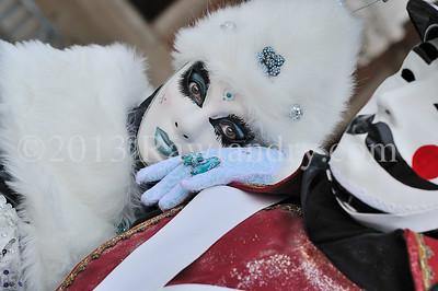 Carnaval de Venise 2013DSC_5545 150dpi