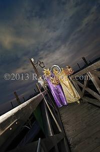Carnaval de Venise 2013_DSC1295 150dpi