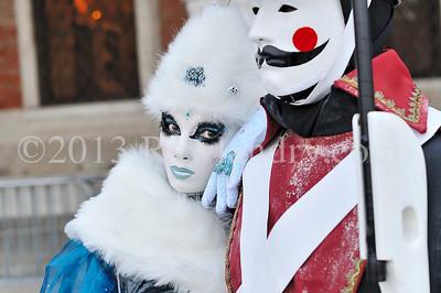 Carnaval de Venise 2013DSC_5539 150dpi