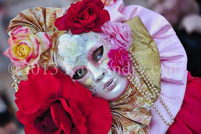 Carnaval de Venise 2013_DSC9590 150dpi