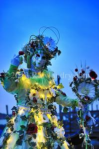 Carnaval de Venise 2013DSC_4767 150dpi