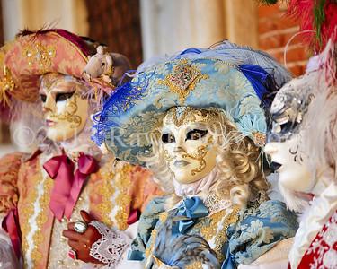Carnaval de Venise 2013_DSC0224 150dpi