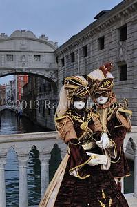 Carnaval de Venise 2013DSC_5637 150dpi