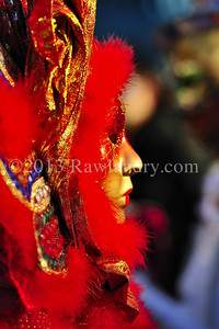Carnaval de Venise 2013_DSC9313 150dpi