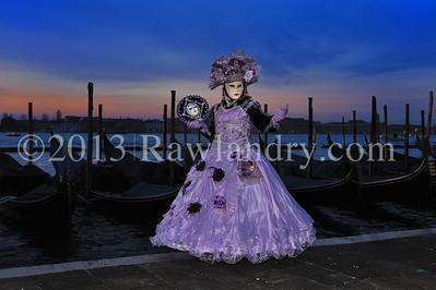 Carnaval de Venise 2013DSC_5238 150dpi