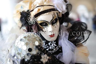 Carnaval de Venise 2013DSC_562072dpi
