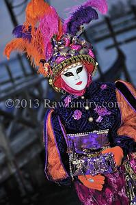 Carnaval de Venise 2013_DSC1273 150dpi