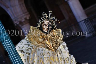 Carnaval de Venise 2013DSC_5270 150dpi