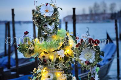 Carnaval de Venise 2013DSC_6462 150dpi
