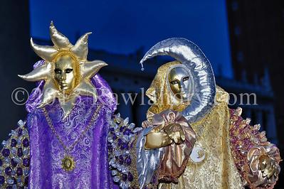 Carnaval de Venise 2013_DSC1259 150dpi