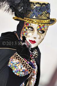 Carnaval de Venise 2013_DSC1460 150dpi
