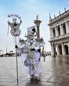 Carnaval de Venise 2013DSC_5148 150dpi