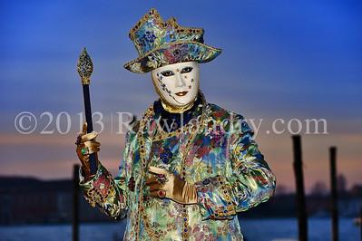 Carnaval de Venise 2013DSC_5267 150dpi