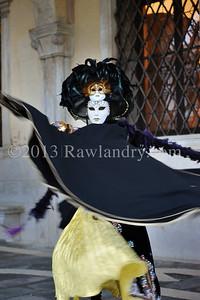 Carnaval de Venise 2013DSC_4873 150dpi